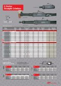 G Series Brochure 6P-ENGLISH - Ingersoll Rand - Page 5