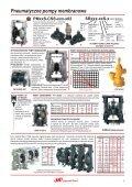 Pompy Pneumatyczne - Ingersoll Rand - Page 5