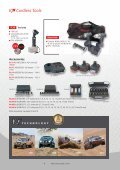 Vehicle Service - Ingersoll Rand - Page 4