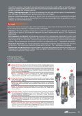 2-Kugel-Ventil-Kolbenpumpe - Ingersoll Rand - Page 4