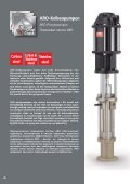 2-Kugel-Ventil-Kolbenpumpe - Ingersoll Rand - Page 5