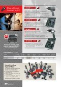 Chiavi ad Impulsi - Ingersoll Rand - Page 6
