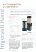 Clicca qui per vedere la scheda tecnica di essiccatori ad assorbimento - Page 2