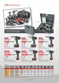 Uus - Ingersoll Rand - Page 2