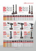 Uus - Ingersoll Rand - Page 3