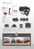 Uus - Ingersoll Rand - Page 4