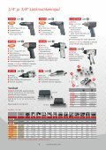 Uus - Ingersoll Rand - Page 6
