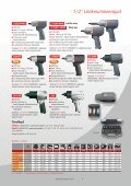 Uus - Ingersoll Rand - Page 7