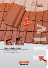 Flachdachziegel_J11v PDF - ingFinder