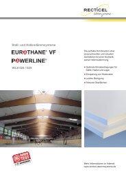 Stall- und Hallendämmsysteme PDF - ingFinder