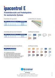 ipacontrol E PDF - ingFinder