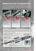 Nuevo - Ingersoll Rand - Page 2
