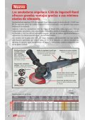 Nuevo - Ingersoll Rand - Page 3