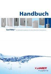 SanTRAL_Handbuch_DE_PDF - ingFinder