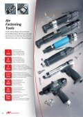 Assembly Solutions - Ingersoll Rand - Page 6