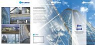 iplus / ipasol PDF - ingFinder