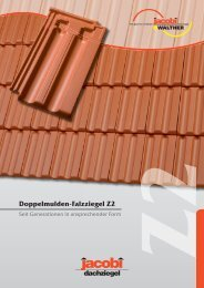 Doppeltmulden-Falzziegel_Z2 PDF - ingFinder