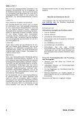 Leitlinien zur Druckgeräterichtlinie (14. GSGV) - Page 2
