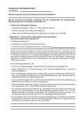 Anlage zur Bestellung von Maschinen - Page 2