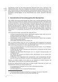 Sicherheit beim Einsatz gebrauchter Baumaschinen - Page 2