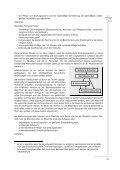 Sicherheit beim Einsatz gebrauchter Baumaschinen - Page 3