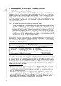 Sicherheit beim Einsatz gebrauchter Baumaschinen - Page 4