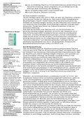 Gefahrenanalyse Gebrauchtmaschinen - Nachrüsten? - Page 2
