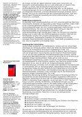 Gefahrenanalyse Gebrauchtmaschinen - Nachrüsten? - Page 3