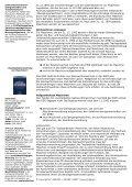 Gefahrenanalyse Gebrauchtmaschinen - Nachrüsten? - Page 4