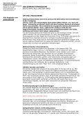 Gefahrenanalyse Gebrauchtmaschinen - Nachrüsten? - Page 5
