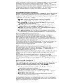 Gefahrenanalyse Gebrauchtmaschinen - Nachrüsten? - Page 6