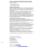Gefahrenanalyse Gebrauchtmaschinen - Nachrüsten? - Page 7