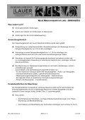 neue maschinenrichtlinie - 2006/42/eg - Page 2