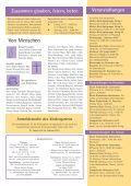 St. Johannes - Seite 3