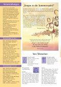 St. Johannes - Seite 2