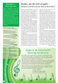 St. Johannes - Ingolstadt-evangelisch.de - Seite 4