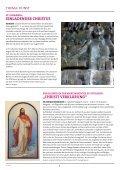 THEMA: KUNST VERNISSAGE: ST. MATTHÄUS ABSCHIED ... - Seite 4