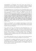 Beeinträchtigungen (99,4 KB) - Ingolstadt - Page 6