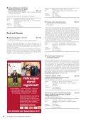 die tägliche Pause - Ingolstadt - Page 3
