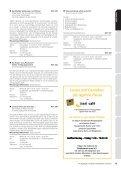 die tägliche Pause - Ingolstadt - Page 4
