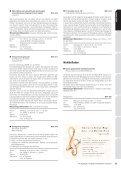 die tägliche Pause - Ingolstadt - Page 7