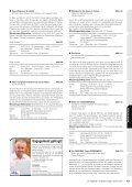 Kultur und Kunst - Ingolstadt - Page 2