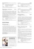Kultur und Kunst - Ingolstadt - Page 3