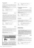 Kultur und Kunst - Ingolstadt - Page 5