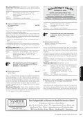 Kultur und Kunst - Ingolstadt - Page 7