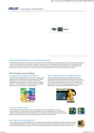 HP Z200 Small Form Factor Workstation - Ingram Micro
