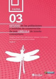 2009 (8,94 Mb) - Euskadi.net