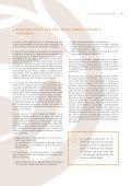 11. Flujo de materiales y residuos - Page 6