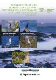 Informe 2004 - Aviso sobre navegación sin Javascript/ Oharra ...