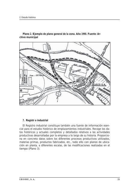 3. diseño de muestreo